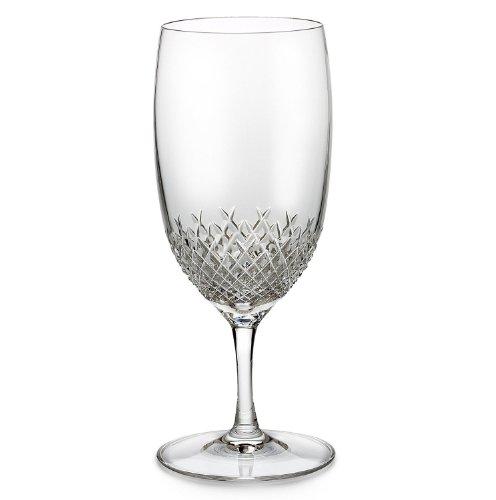 (Waterford Crystal Alana Essence, Iced Beverage)