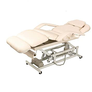 Amazon.com: Touch Three Motor Electric Facial and Pedicure ...