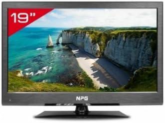 NPG NL1969HHB TV 19