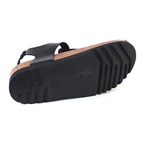 Scholl Boa Vista WG B/S black