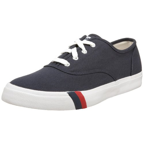 815e0c31453be PRO-Keds Men s Royal CVO Sneaker
