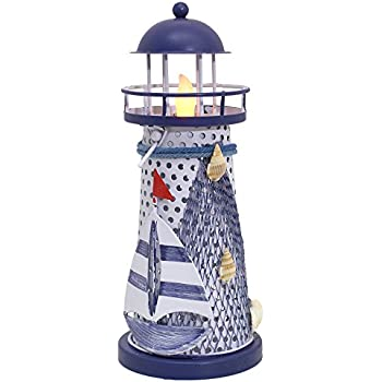 nautical home decor gifts nautical gifts nautical lighthouse decor 11674