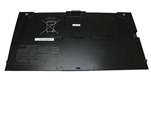 11.1V 49Wh VGP-BPSC27 VGPBPSC27 Extended Battery for for sale  Delivered anywhere in USA