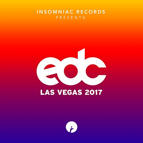 Insomniac Records Presents: ED...