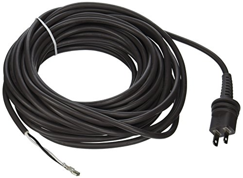 power cord dyson dc41 - 1