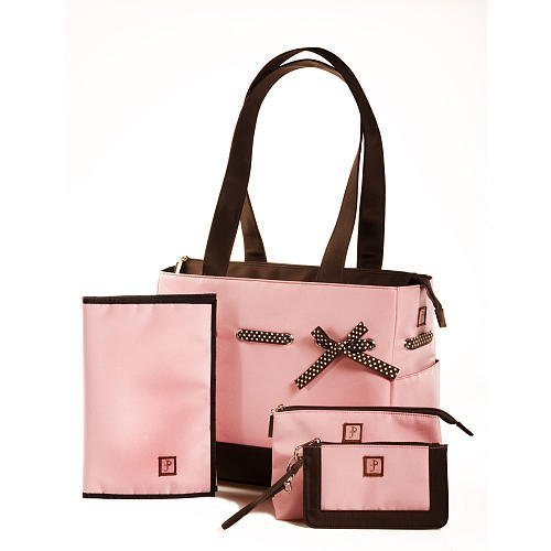 jp-lizzy-strawberry-truffle-classic-tote-set-by-jp-lizzy