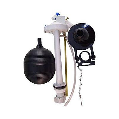 Master Plumber 176-217 MP Toilet Tank Repair Kit