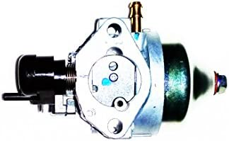 "Carburetor carb for Honda HRR2168VKA 21/"" Lawn Mower with 160cc engine"