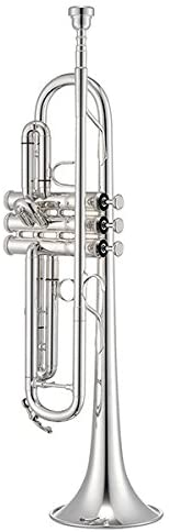 Jupiter Intermediate Bb Trumpet 1100S
