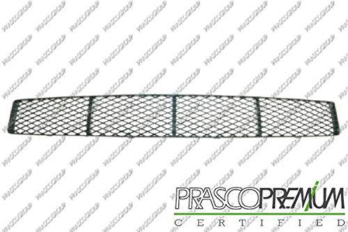 Prasco FD4202130 Grille de ventilation pare-chocs