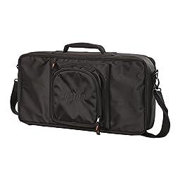 Gator G-CLUB 25 Note Keyboard/Controller Bag