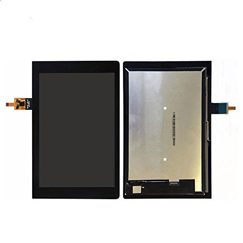 Amazon com: 10 1'' LCD Display Touch Screen Digitizer for
