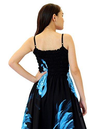 MayriDress Maxi Dress Plus Size Clothing Black Ball Gala Party Sundress Evening Long Floral Women