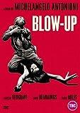 Blow Up [UK Import]