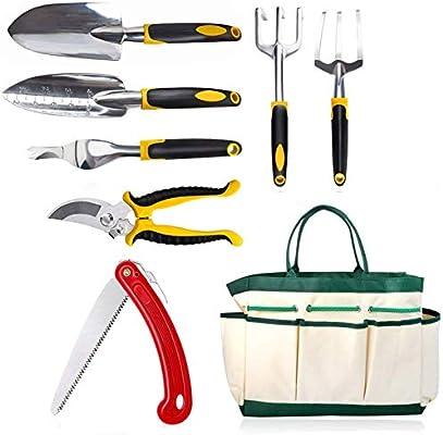 Gardening Tools Set Garden Tools Set Gardening Gifts For Women Kid
