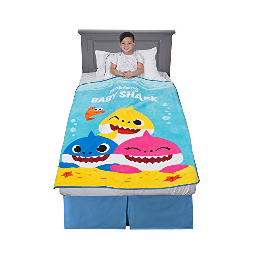Franco Kids Bedding Super