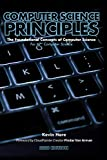 Computer Science Principles: The Foundational