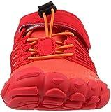 Joomra Women Hiking Minimalist Shoes Size 8.5 Trail