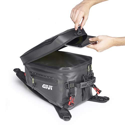 Givi GRT715 Tanktasche wasserdicht 20 l