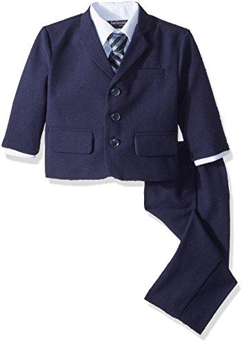 Gino Boys Navy Blue Teens product image
