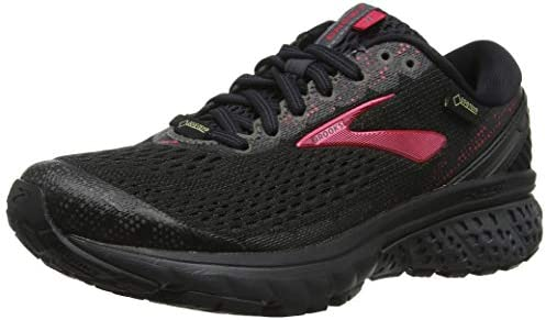 Brooks Ghost 11 Running Shoe Review | Sportitude