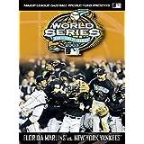 World Series 2003 100th Anniversary: Florida Marlins vs. New York Yankees