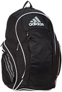 adidas climacool speed 2 backpack
