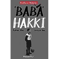 Baba Hakkı: Beşiktaş'ın Mimarları