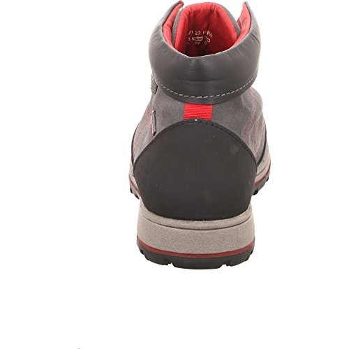 EU Grey Color Size 71 Slalom 40 Camel 8547102 GTX 5 x4aXzwqI