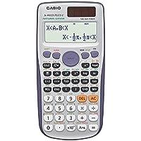 [Patrocinado] CASIOFX (FX-991ESPLUS) calculadora científica