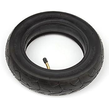 Amazon.com: Indicador 10 x 2,50 neumático de 10 inch para ...