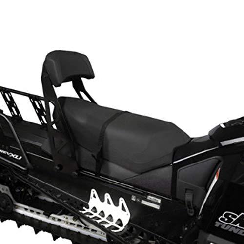 Ski-Doo 860200823 Adjustable Backrest