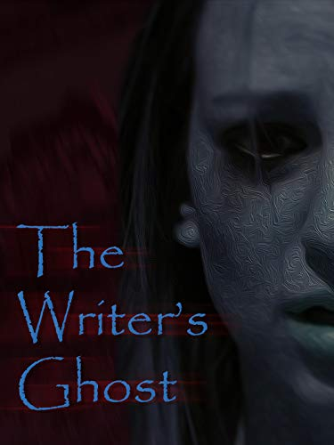 The Writer's Ghost -
