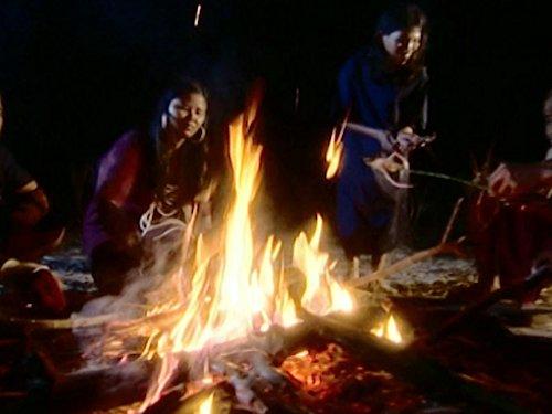 Thai Superburials (Age Of The Living Dead Tv Show)