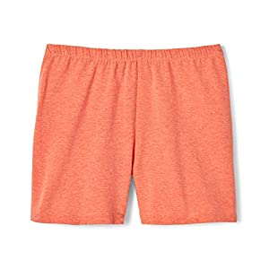 French Toast Girls' Stretch Kick Short