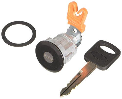 2001 ford ranger door lock switch - 4