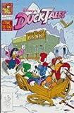 Disney's Duck Tales # 17 - 10/91 -