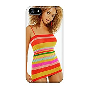New Arrival TamrCJaco Hard Case For Iphone 5/5s (YYIyhTR2196Zhdcx)
