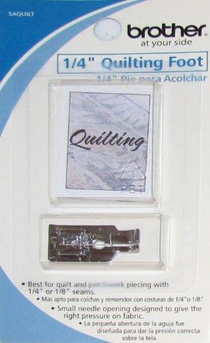 Quilt Foot - 4