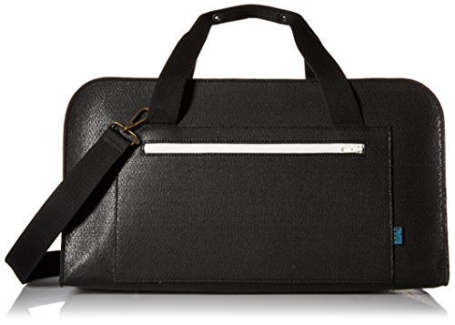 mrkt-ted-536500b-carry-on-luggage-black-black-one-size