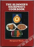 The Slimmer's Microwave Cookbook, Margaret Weale, 0715383922