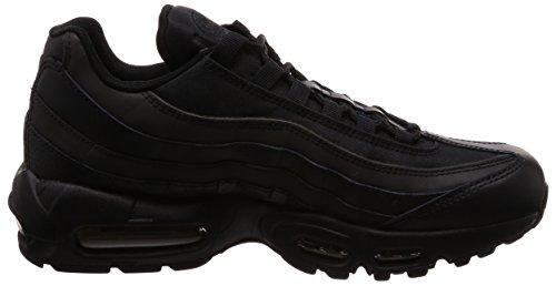 Nike Air Max 95 Premium Se Mens
