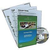 Training Conveyor Safety DVD English