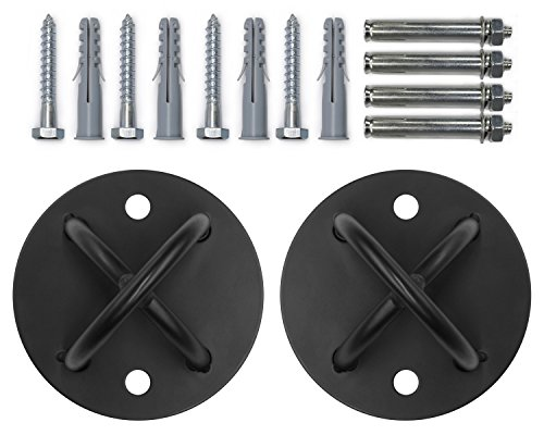 wall-ceiling-xtreme-mount-set-of-2-m8pzz
