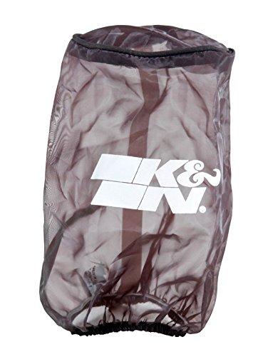 SN-2550PK K&N Air Filter Wrap SNOWCHARGER/SN-2550 (Powersports Air Filters):