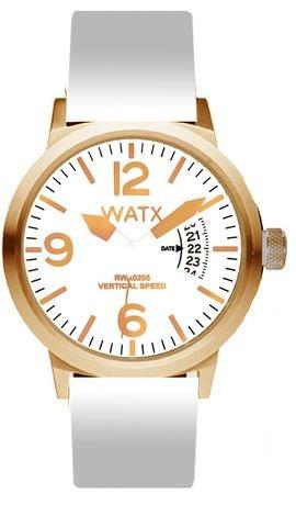 WATX VERTICAL SPEED relojes mujer RWA0215