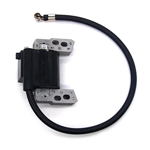 KingFurt Electronic Ignition Coil Replaces for Briggs & Stratton 695711,802574,493237,796964,492416 by KingFurt