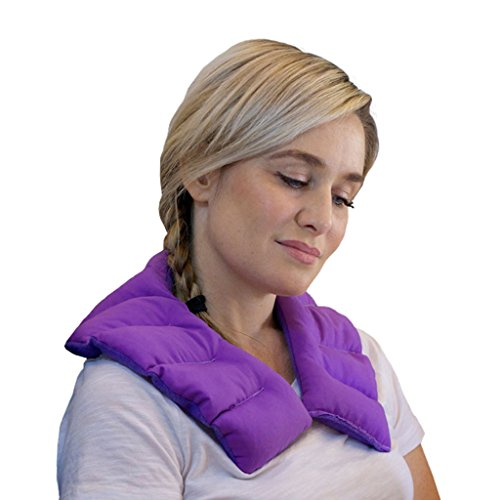 heating pads neck - 9