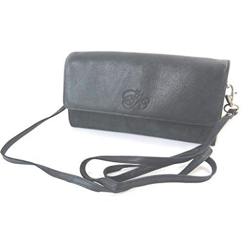 Borsa in pelle sacchetto scintillante Les Trésors De Lilynero (2 scomparti)- 16x8x3 cm. Envío Libre Ebay Venta Barata 100% Auténtico Encontrar Un Gran Precio Barato 7Djd6mC