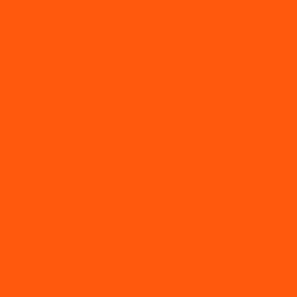 CLARK'S Complete Cutting Board Care Kit   Cutting Board Oil (12oz) - Soap (12oz) - Finish Wax (6oz) - Applicator - Scrub Brush - Finishing Pad   Orange & Lemon Scented by CLARKS (Image #2)